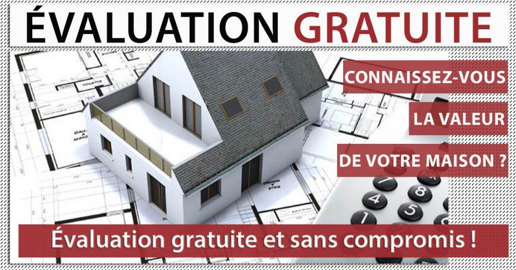 Evaluation_gratuite