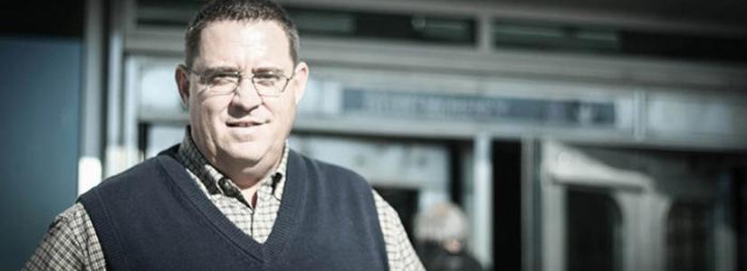 Marc Bergeron courtier immobilier Sutton